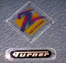 Zee Network Turner